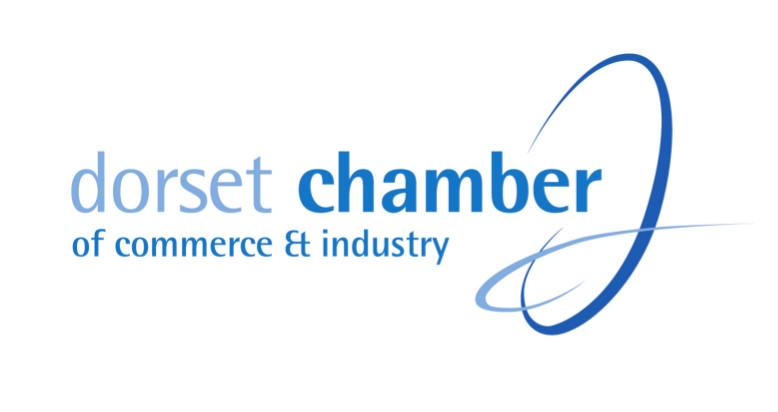 Dorset Chamber